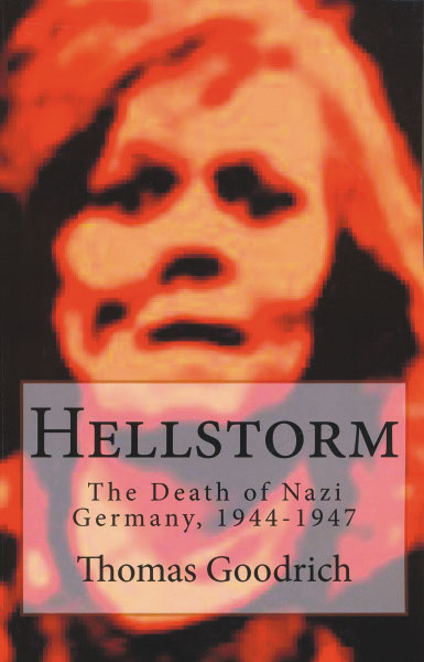 hellstorm_cover