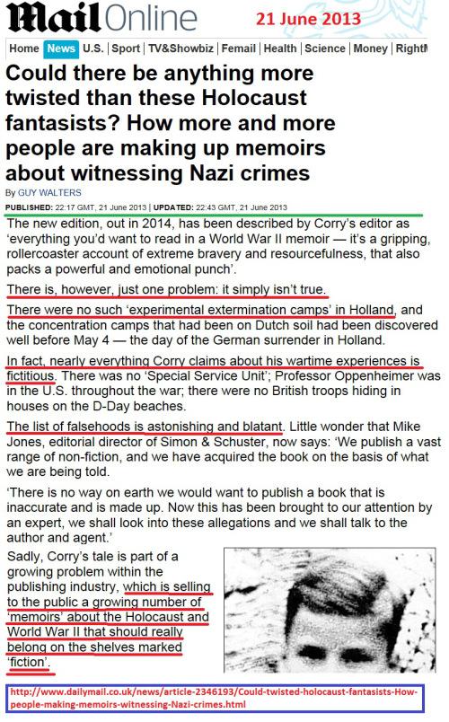mailuk_holocaust_fantasists_hoax_fraud_fake_history