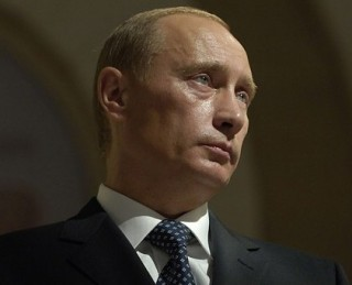 Putin_crop_feature-320x259