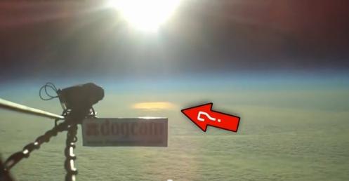 sun-hotspot-on-clouds