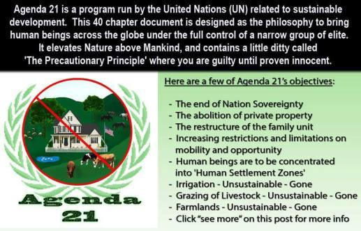 agenda-21-objectives