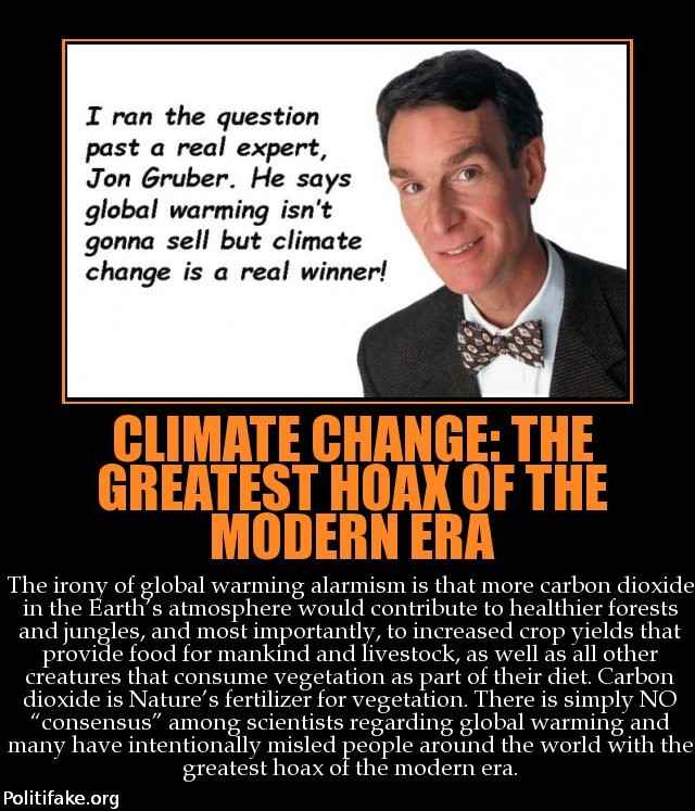 climate-change-the-greatest-hoax-modern-era-irony-global-war-politics-1430586706